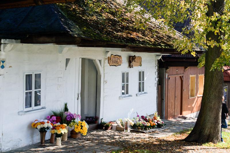 2010_polska_lanckorona_03