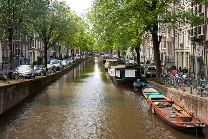 2011_holandia_amsterdam_06