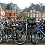 2011_holandia_amsterdam_01