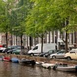2011_holandia_amsterdam_04