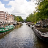 2011_holandia_amsterdam_05
