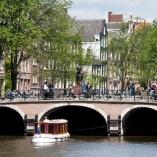 2011_holandia_amsterdam_07