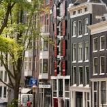 2011_holandia_amsterdam_08