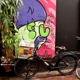 2011_holandia_amsterdam_09
