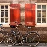 2011_holandia_amsterdam_10