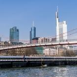 2011_niemcy_frankfurt1_02
