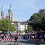 2011_niemcy_oktoberfest_01