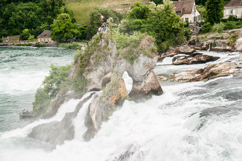 2011_szwajcaria_schaffhausen_02