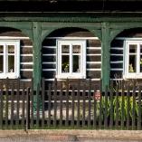 2012_czechy_czeska_szwajcaria_04