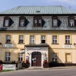 2012_czechy_czeska_szwajcaria_10