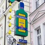 2012_czechy_karlovy_vary_01