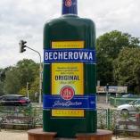 2012_czechy_karlovy_vary_02