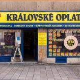 2012_czechy_karlovy_vary_03