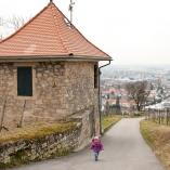 2012_niemcy_heppenheim_05