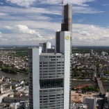 2012_niemcy_main_tower_06