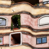 2012_niemcy_waldspirale_03