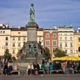 2012_polska_krakow_07