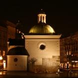 2012_polska_krakow_08
