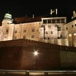 2012_polska_krakow_10