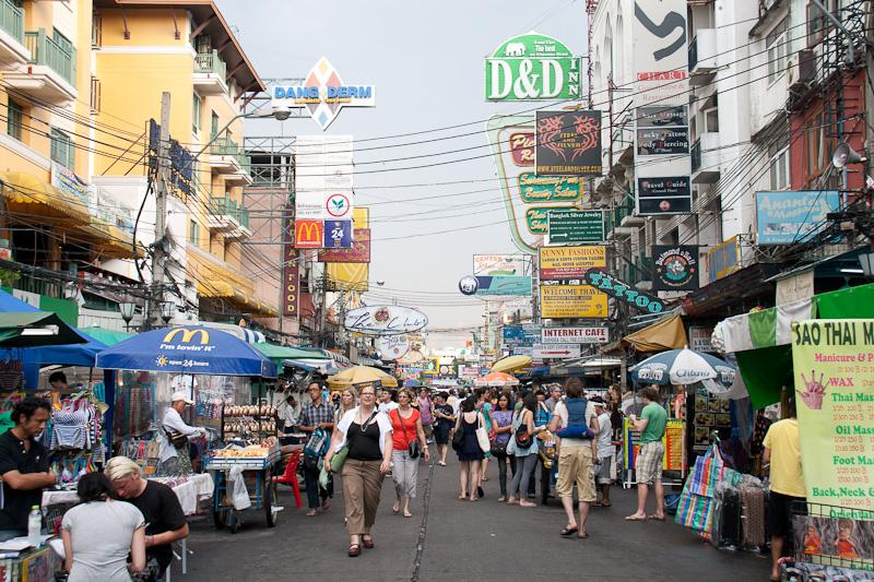 2012_tajlandia_bangkok_01_01