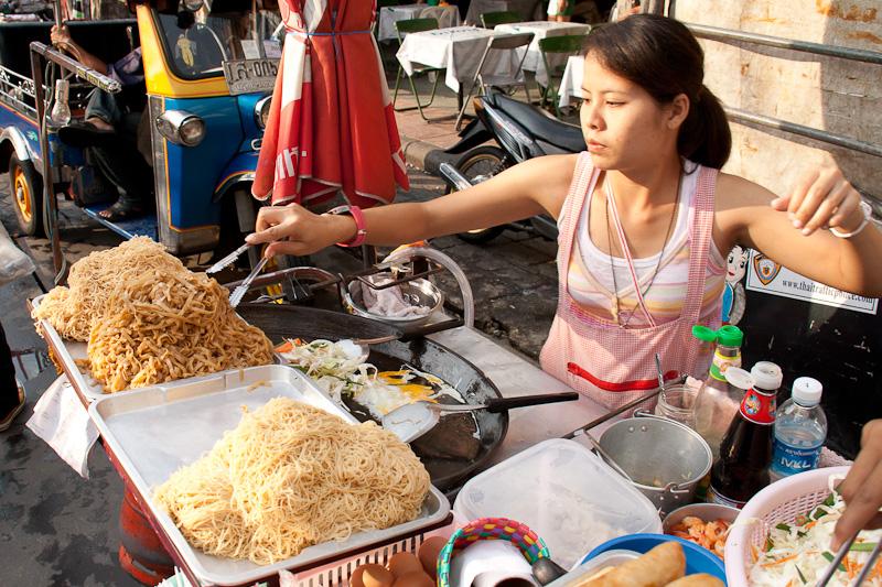 2012_tajlandia_bangkok_01_09