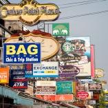 2012_tajlandia_bangkok_01_02