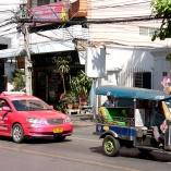 2012_tajlandia_bangkok_01_05