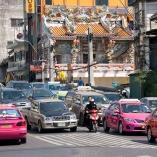 2012_tajlandia_bangkok_01_06