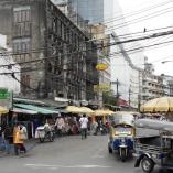 2012_tajlandia_bangkok_01_10