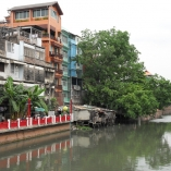 2012_tajlandia_bangkok_01_11