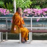 2012_tajlandia_bangkok_01_12