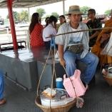 2012_tajlandia_bangkok_01_13
