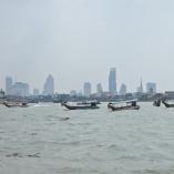 2012_tajlandia_bangkok_01_14