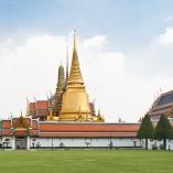 2012_tajlandia_bangkok_02_01