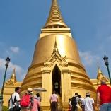 2012_tajlandia_bangkok_02_02