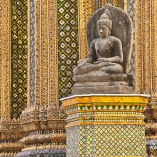 2012_tajlandia_bangkok_02_03
