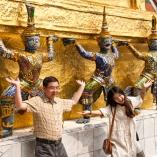 2012_tajlandia_bangkok_02_04
