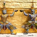 2012_tajlandia_bangkok_02_05