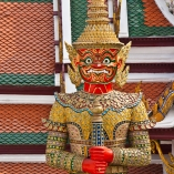 2012_tajlandia_bangkok_02_07