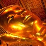 2012_tajlandia_bangkok_02_09