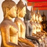 2012_tajlandia_bangkok_02_10