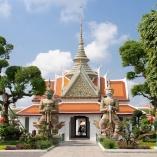 2012_tajlandia_bangkok_02_14