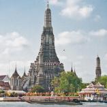 2012_tajlandia_bangkok_02_15