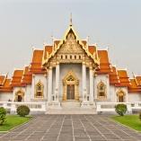 2012_tajlandia_bangkok_02_18