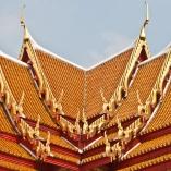 2012_tajlandia_bangkok_02_19