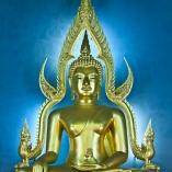 2012_tajlandia_bangkok_02_20