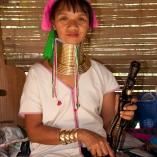 2012_tajlandia_ceprowsko_09
