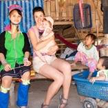 2012_tajlandia_ceprowsko_10