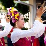 2012_tajlandia_ceprowsko_12