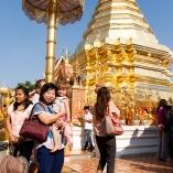 2012_tajlandia_ceprowsko_14
